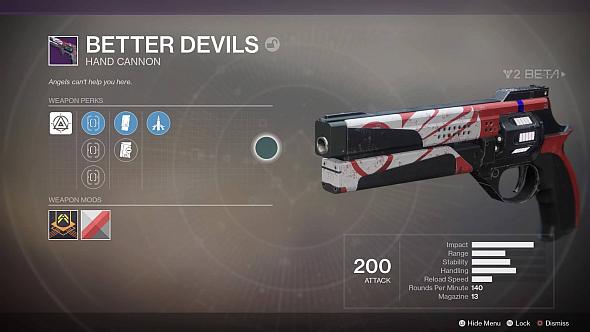 destiny-2-better-devils