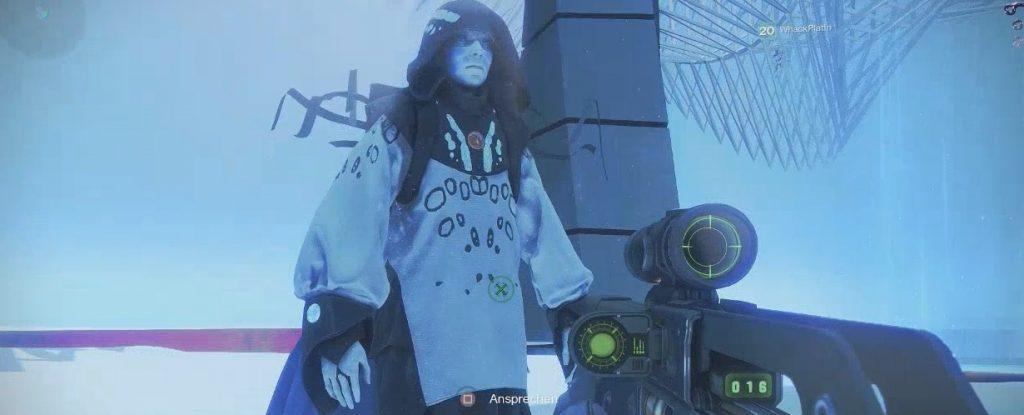 destiny-2-botin
