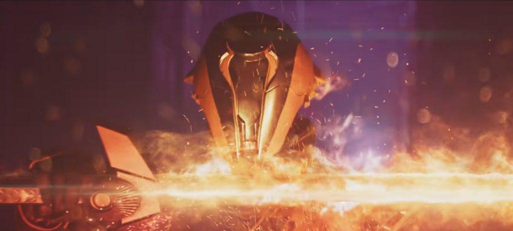 destiny-2-dawnblade