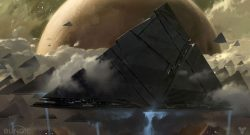 destiny-2-dunkelheit