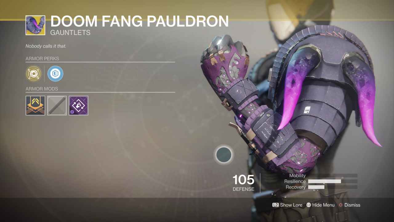 destiny-2-exotic-doom-fang-pauldron-2