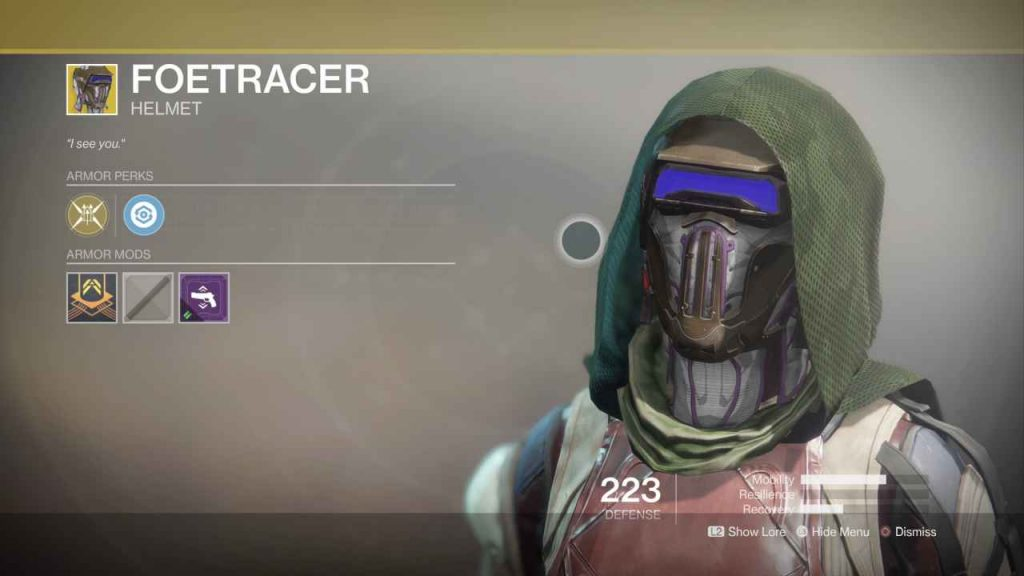destiny-2-exotic-foetracer
