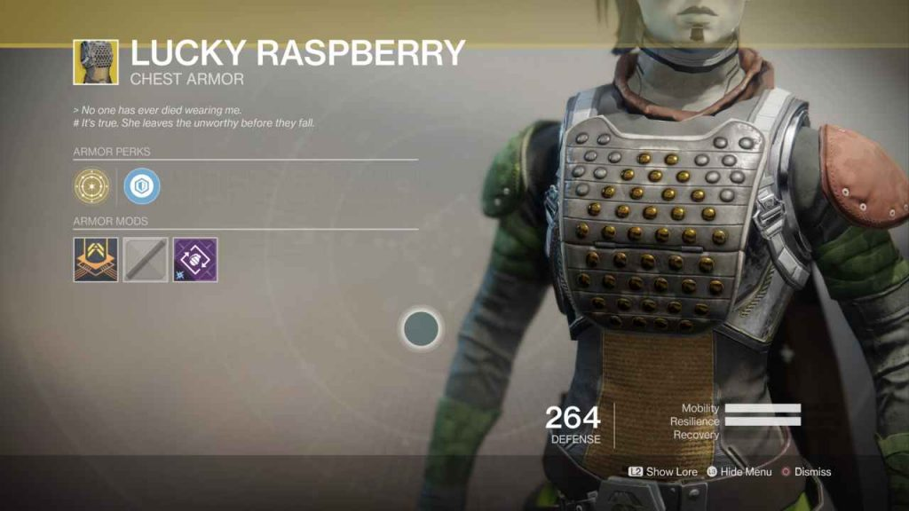 destiny-2-exotic-lucky-raspberry