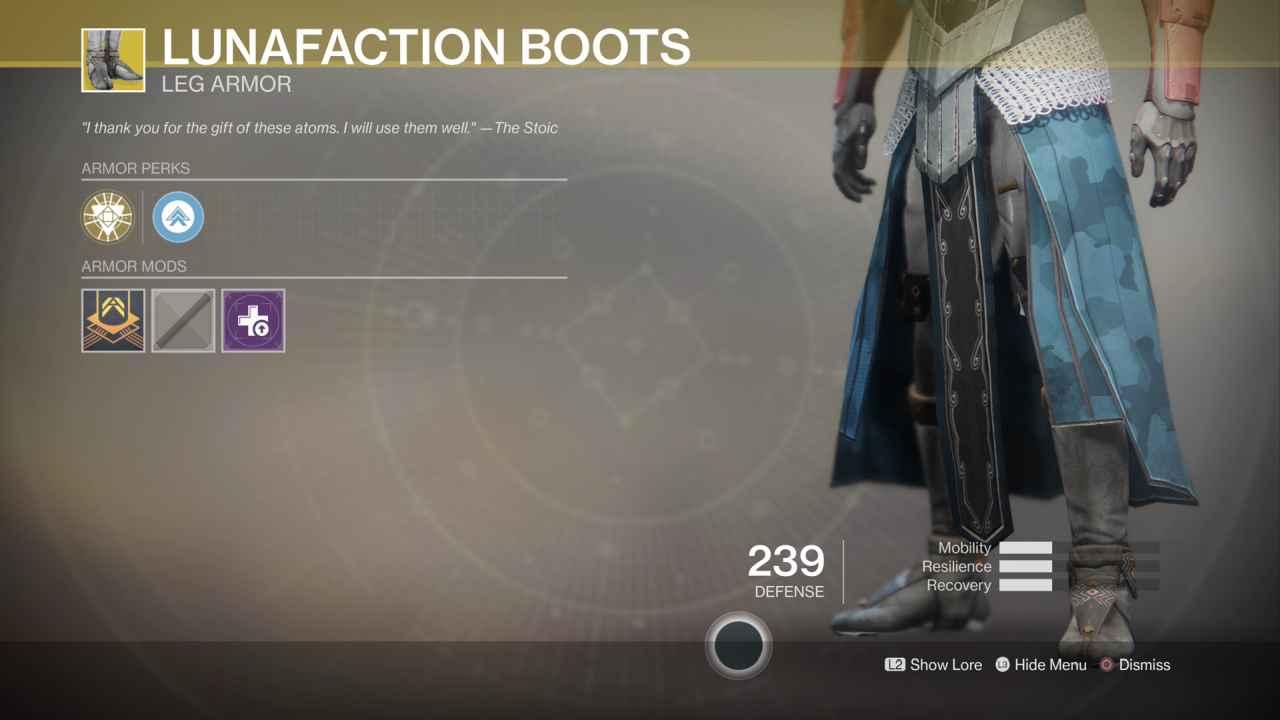 destiny-2-exotic-lunafaction-boots