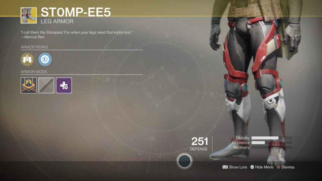 destiny-2-exotic-st0mp-ee5