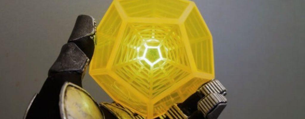 Kaum noch Exotic-Drops in Destiny 2 – Ist das gut oder schlecht?