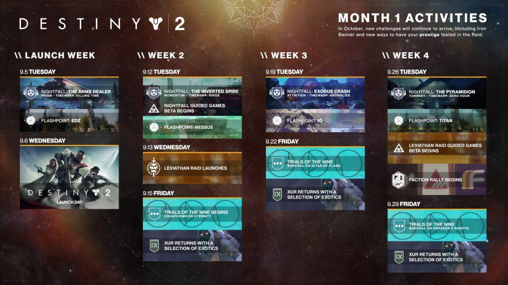 destiny-2-kalender