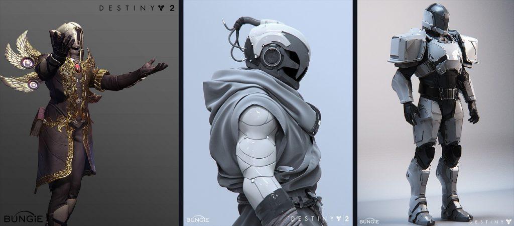 destiny-2-kunst
