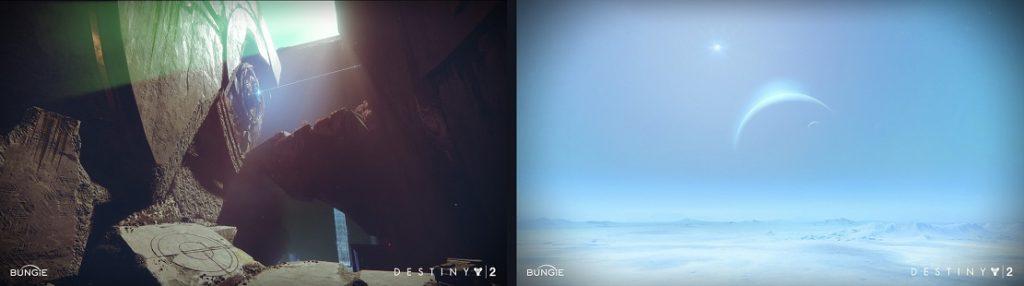 destiny-2-kunst-11