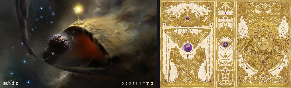 destiny-2-kunst-12