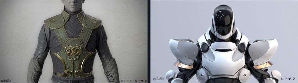 destiny-2-kunst-2