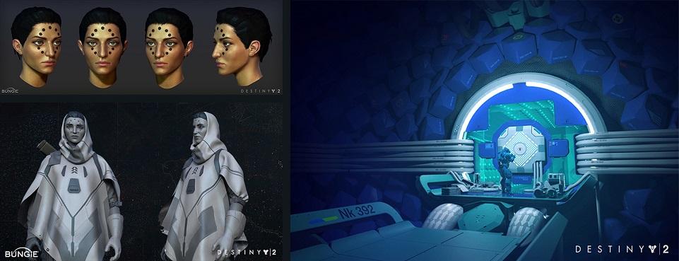 destiny-2-kunst-3