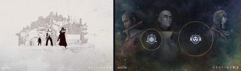 destiny-2-kunst-4