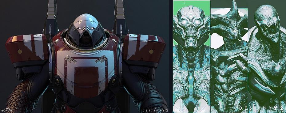 destiny-2-kunst-6