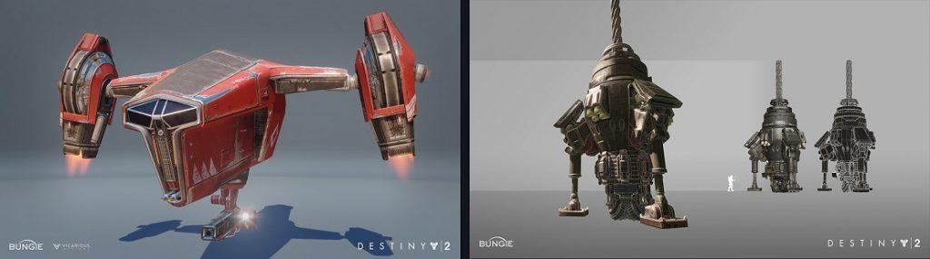 destiny-2-kunst-7