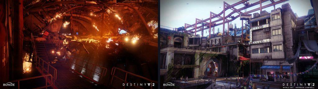 destiny-2-kunst-8