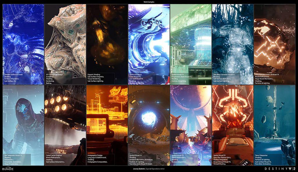 destiny-2-kunst-9