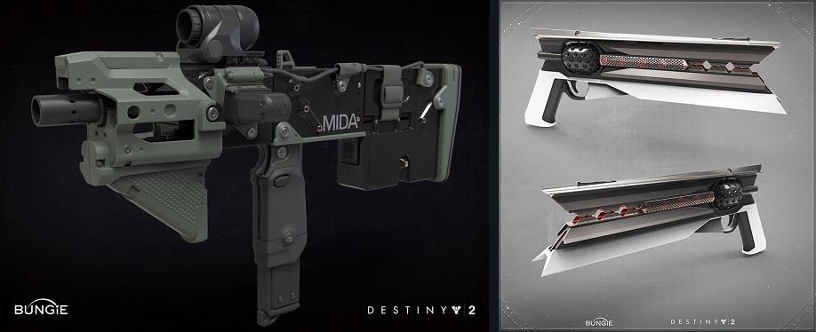 destiny-2-kunst-mida