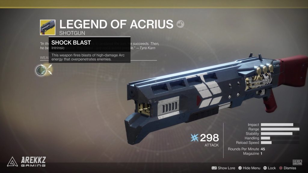 destiny-2-legend-of-acrius-2