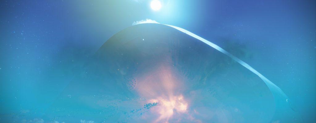 Destiny 2: Fast alle Kisten im Raid sind solo erreichbar – so geht's