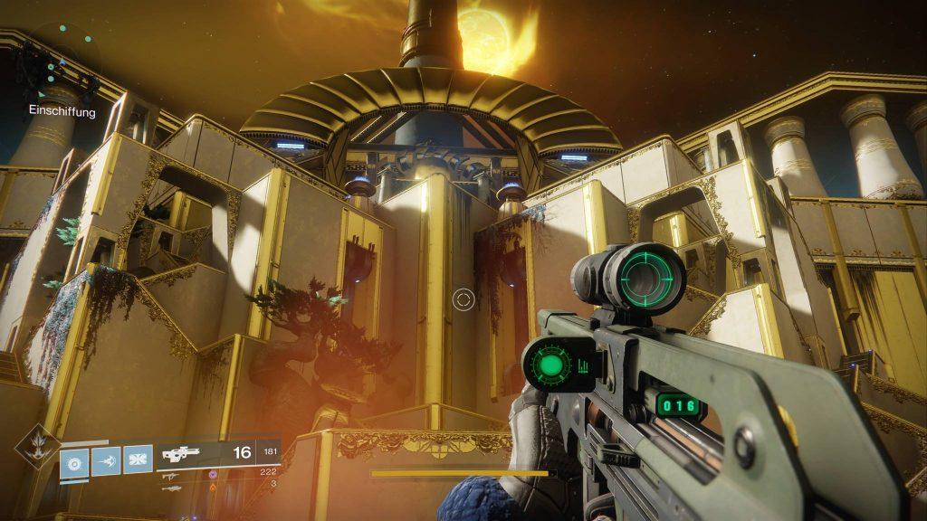 destiny-2-leviathan-2