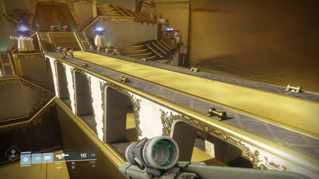destiny-2-leviathan-secret-room
