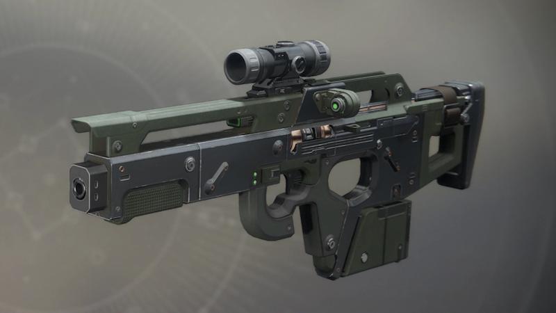 destiny-2-mida