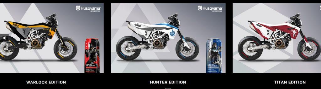 destiny-2-motorräder