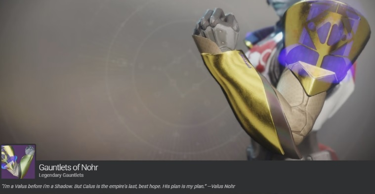 destiny-2-prestige-raid