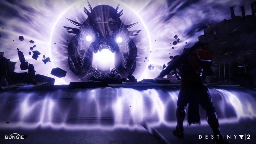 destiny-2-raid-calus-kopf