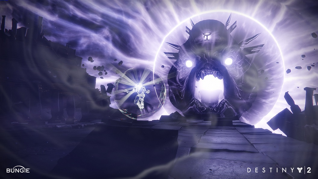 destiny-2-raid-calus-kopf-psion