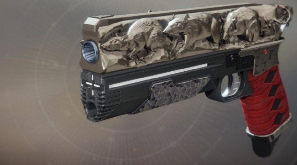 destiny-2-rattenkönig