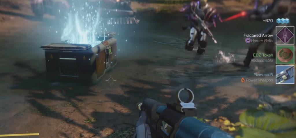 destiny-2-relikt