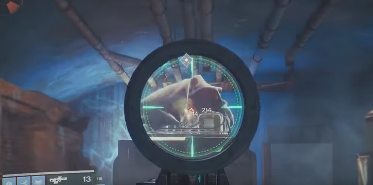 destiny-2-ressourcen