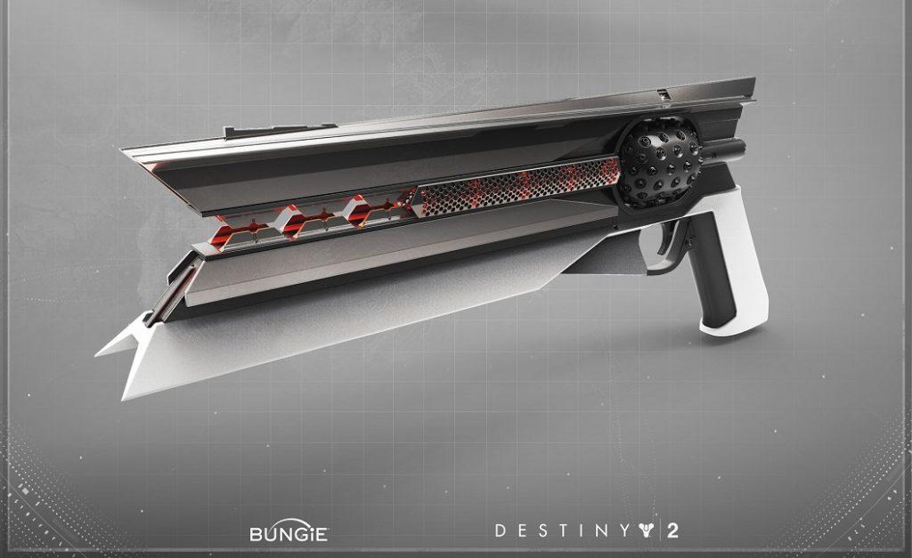 destiny-2-sonnenschuss