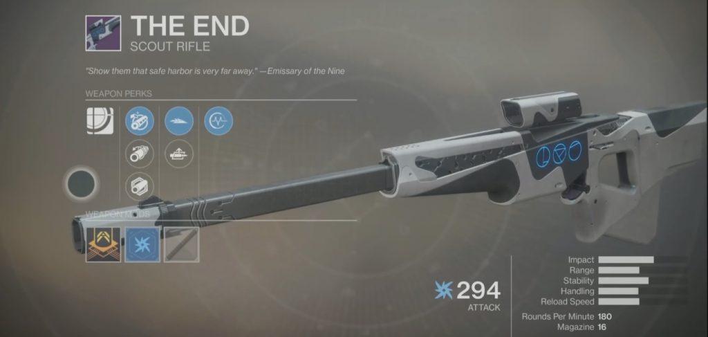 destiny-2-the-end