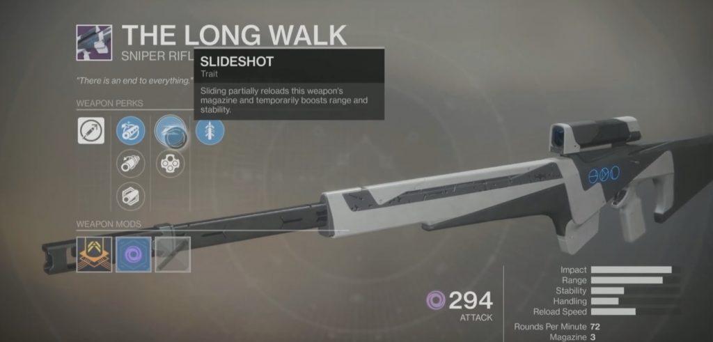 destiny-2-the-long-walk
