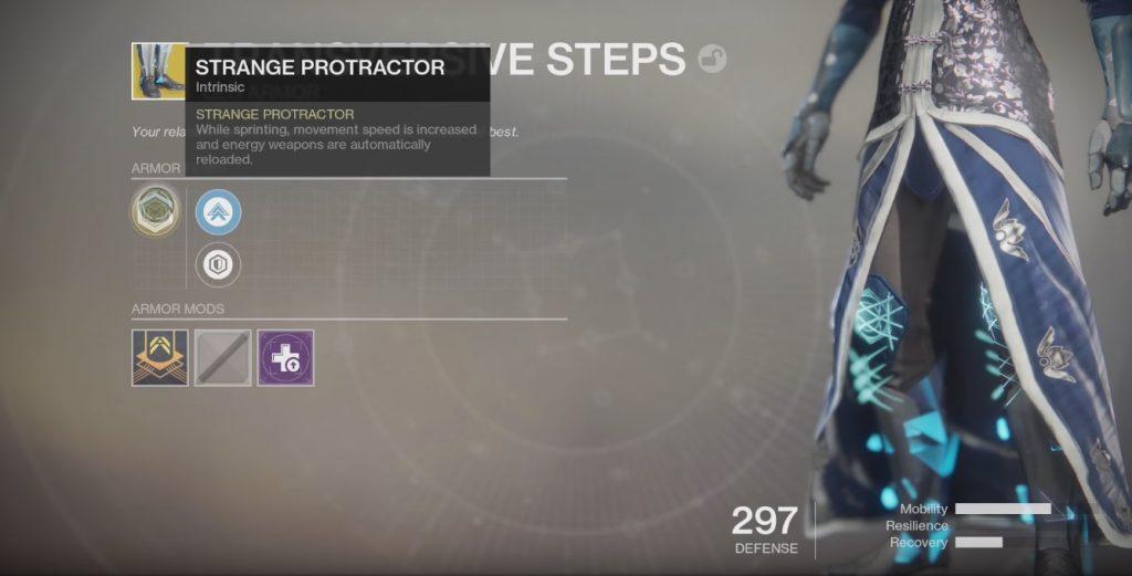 destiny 2 transversive steps