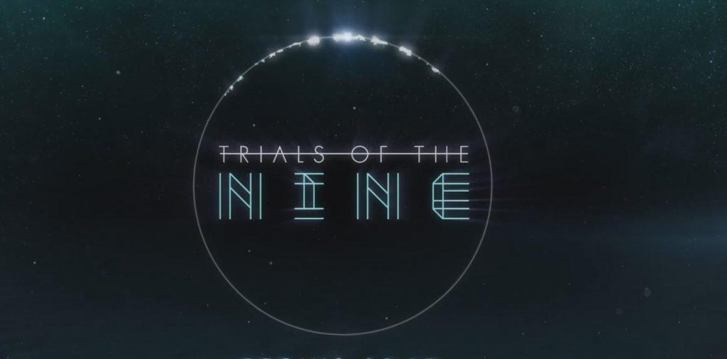 destiny-2-trials-9