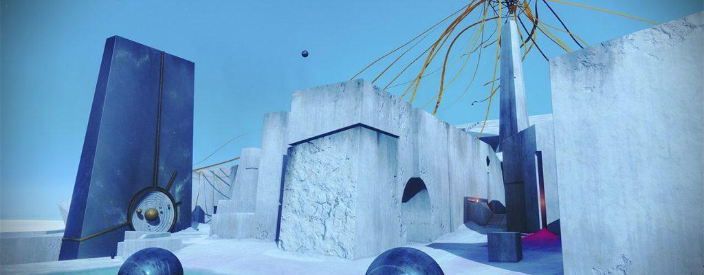 Destiny 2: Den Trials laufen die Spieler davon – Ist in 4 Wochen Schluss?