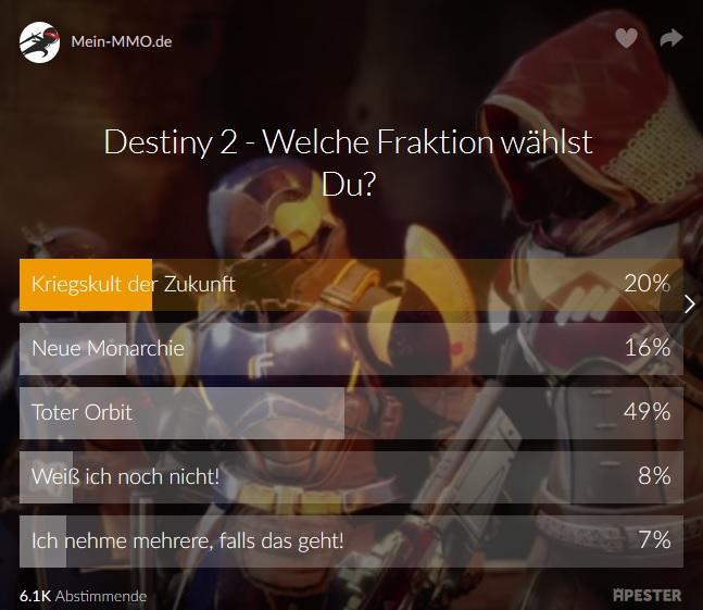 destiny-2-umfrage