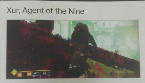 destiny-2-xur-leak