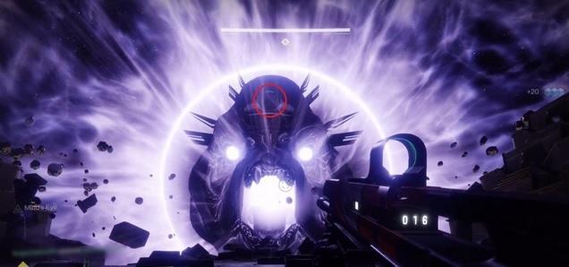 destiny calus symbol