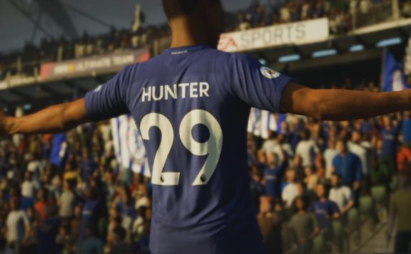 fifa-18-alex-hunter