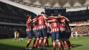fifa-18-atletico-madrid