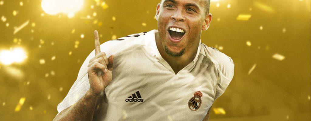 FIFA 18 Icons – Alle Ikonen mit Werten in der Liste