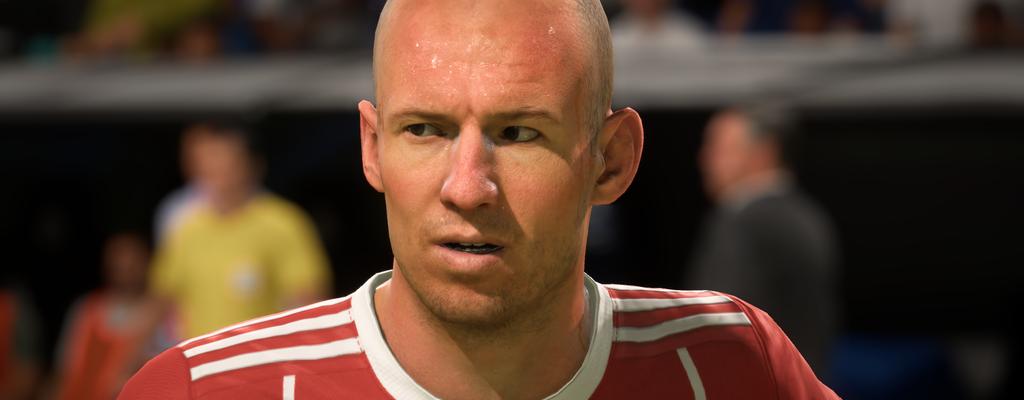 Jedes Jahr ein neues FIFA? – Das muss nicht ewig so bleiben, sagt EA