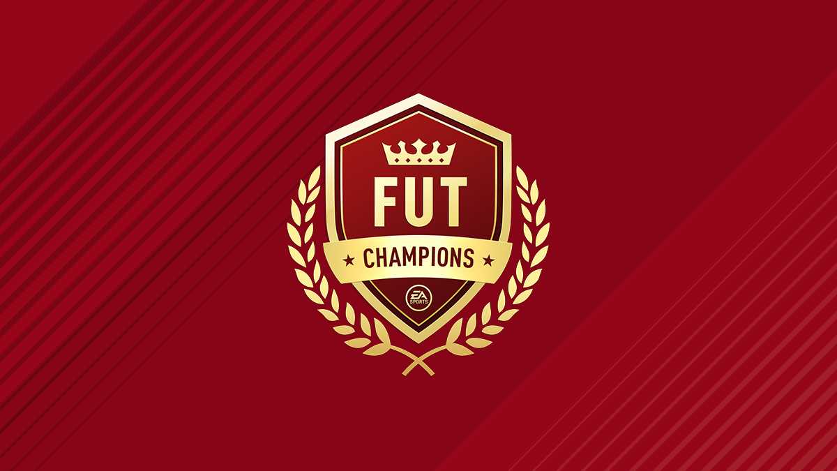 Weekend league rewards time fifa 19