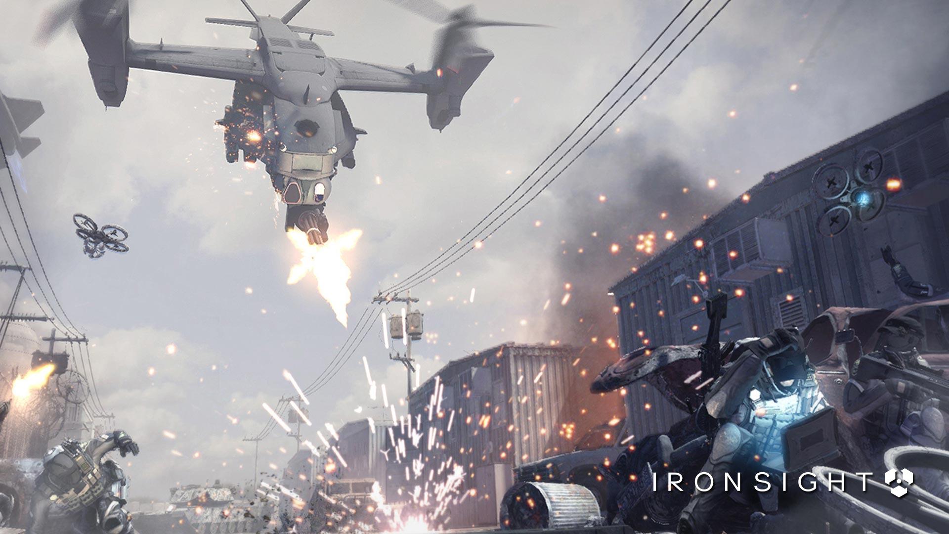 ironsight-screenshot-6