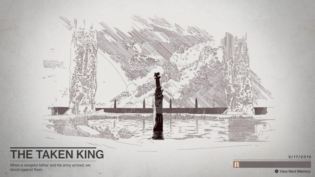 memory-taken-king